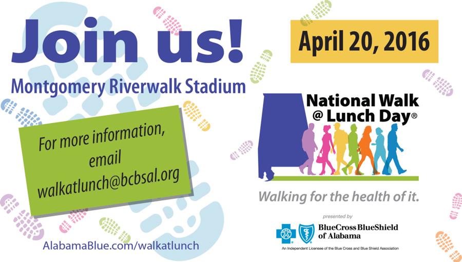 BCBSlunchwalk
