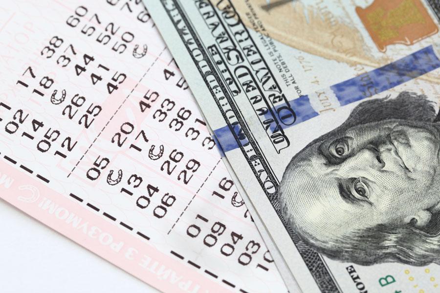 lottery2016
